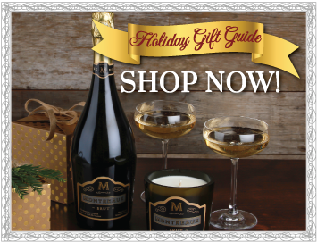 Gift Collections - Shop Now