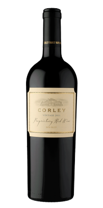 2011 CORLEY Proprietary Red Wine