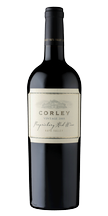 2004 CORLEY Proprietary Red Wine
