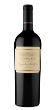 2011 CORLEY Proprietary Red Wine 750 ml