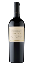 2012 CORLEY Proprietary Red Wine