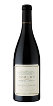 2013 CORLEY BLOCK II | CLONE 777 Estate Grown Pinot Noir
