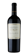 2014 CORLEY Proprietary Red Wine