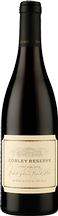 2011 CORLEY RESERVE Estate Grown Pinot Noir 750ml